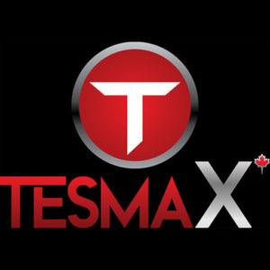 Tesmax Tesla Model 3 and Model Y accessories warranty