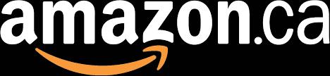 Accessoires Tesmax pour Tesla Modele 3 et Tesla Modele Y sur Amazon